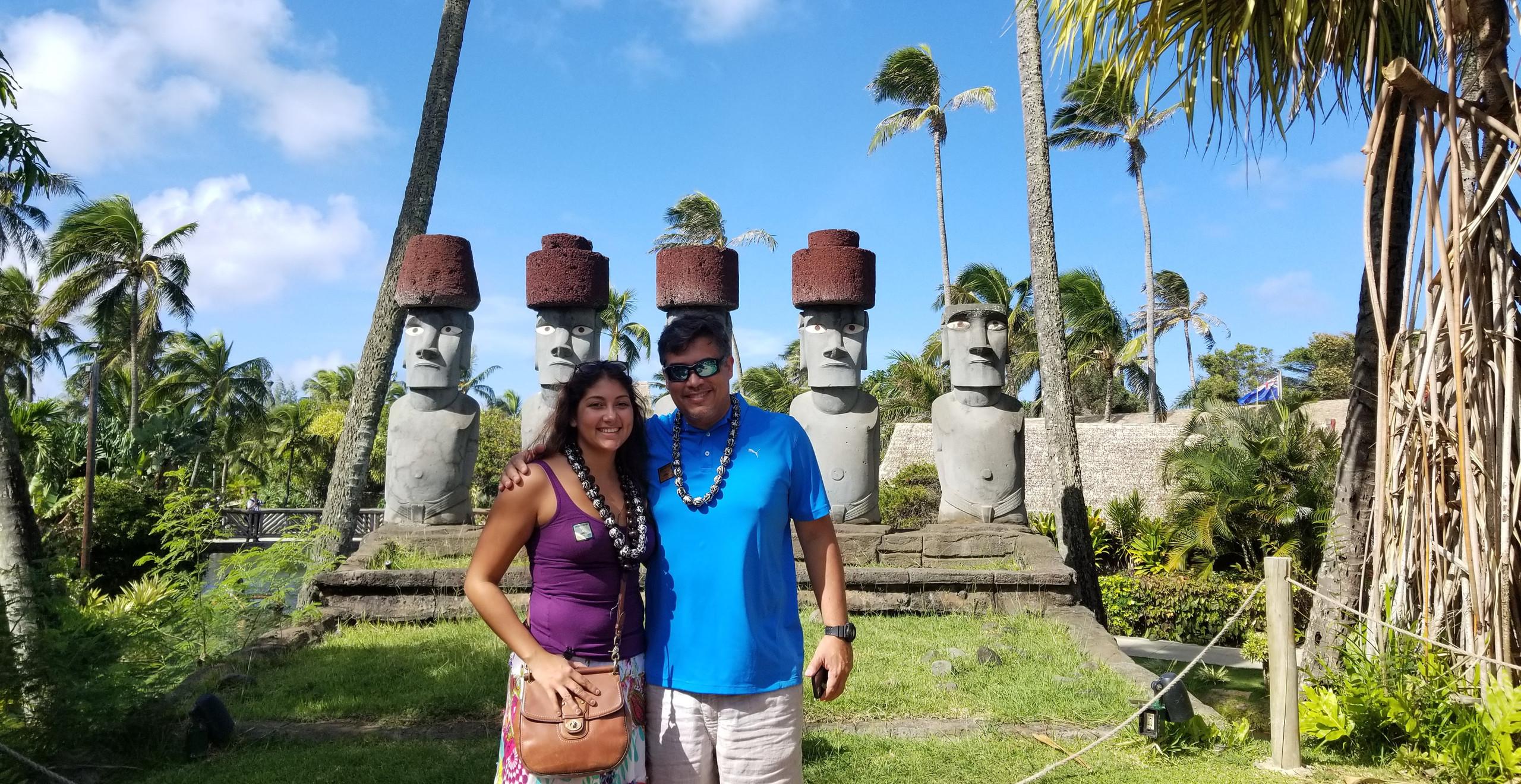polynesian cultural center, hawaii culture, oahu hawaii, polynesian culture, byu hawaii