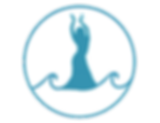 Gypsy del Oceano Logo