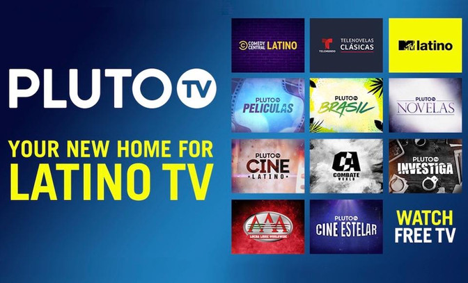 PlutoTV Latino TV 960 x 581.jpg