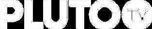 103-1037371_amazon-logo-white-png-pluto-
