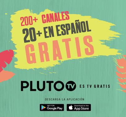 PlutoTV_Digital-Billboard_Brand_512X480.