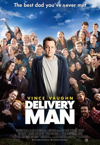 delivery_man.jpg
