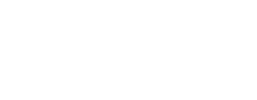 treasury-beringer-updated.png