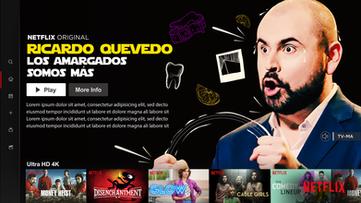 Ricardo_Quevedo_ALSM_billboard_V9.1.png