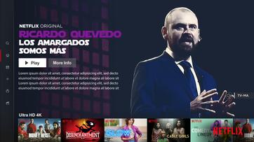 Ricardo_Quevedo_ALSM_billboard_V3.1a.png