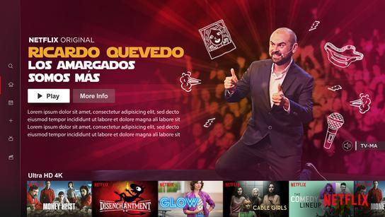 Ricardo_Quevedo_ALSM_billboard_V2.1a.png