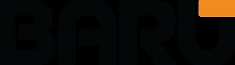 Baru_logo_Final_blackno.png