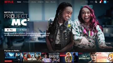 Netflix_PMC2_billboard_A3.jpg