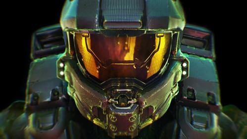 Halo_No_Win.jpg