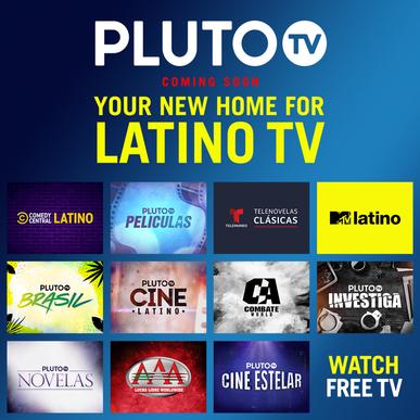 PlutoTV Coming Soon 1200 x 1200.png