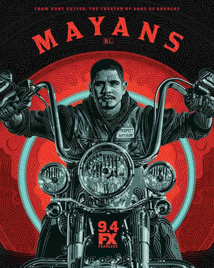 Mayans-MC-Season-1-Poster-Key-Art-FX.jpg