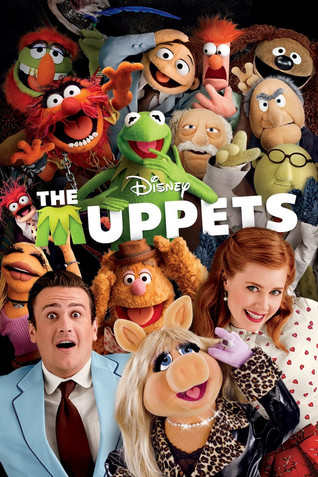 Muppets Most Wanted..jpg