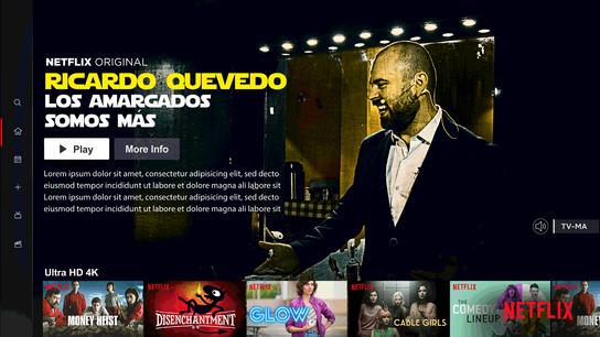 Ricardo_Quevedo_ALSM_billboard_V1.1.png