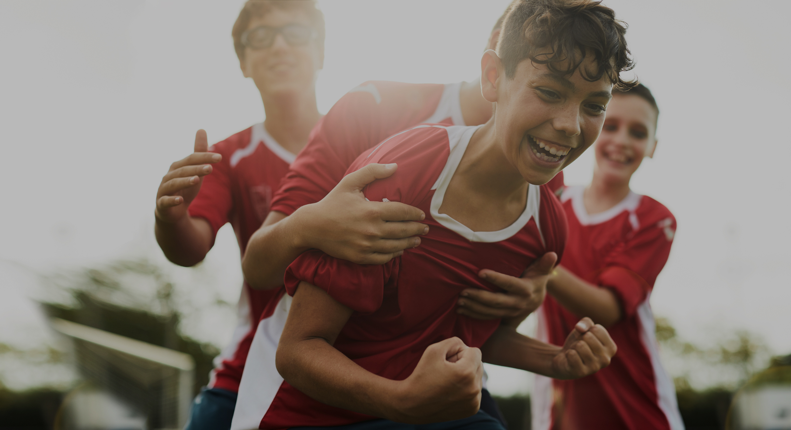 soccer-celebration