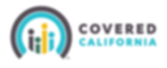 Covered-CA-logo-on-white.png