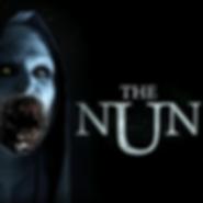 The Nun 717x717.png