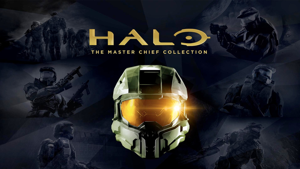 halo-master-chief.jpg