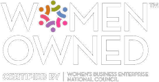 wbenc-logo-transparent.png