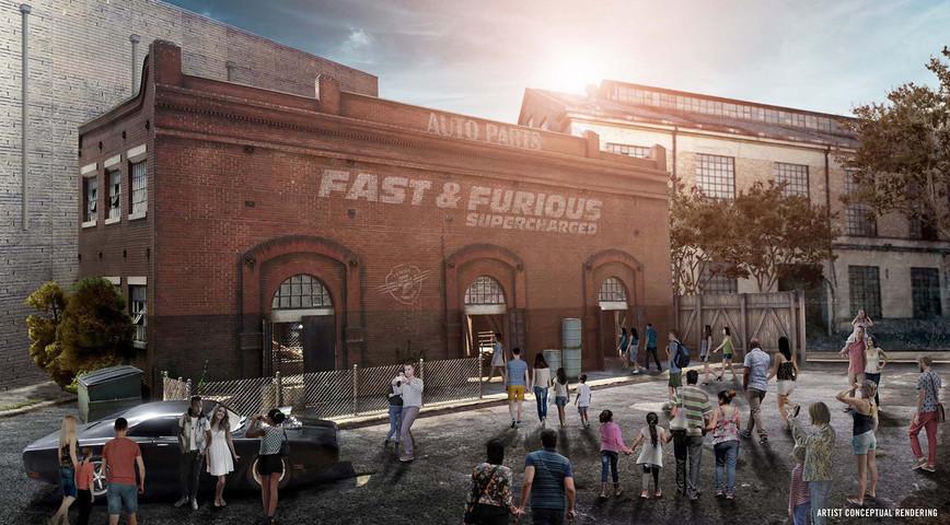 fast-furious-2.jpg