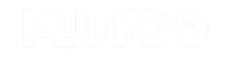 pluto-tpbg-logo.png