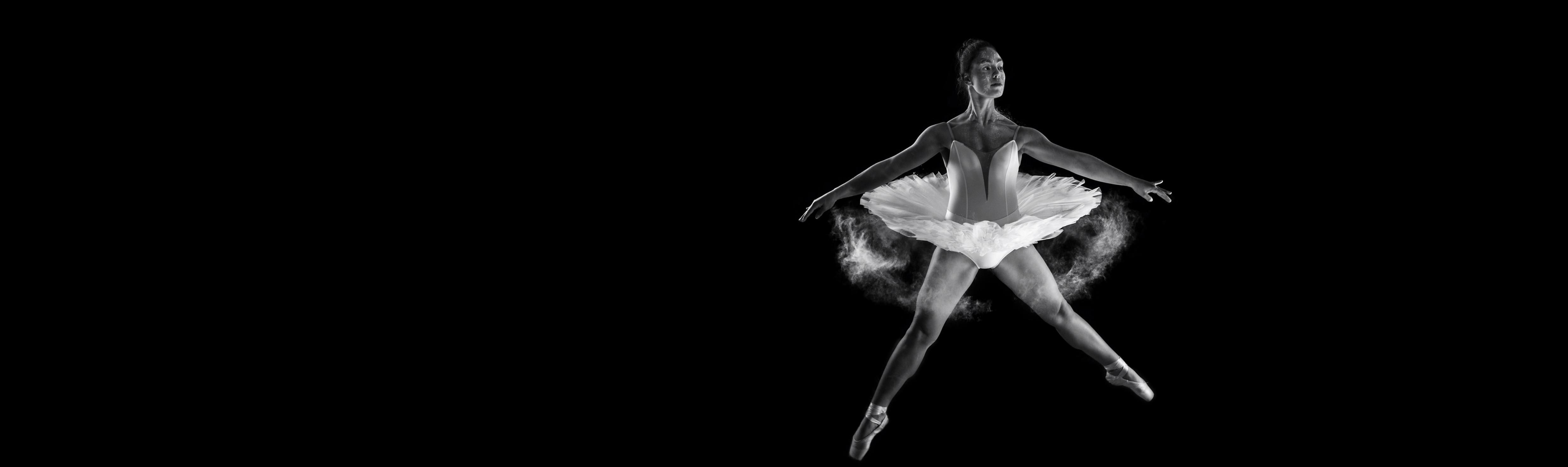 balet-test-3