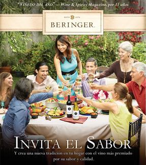 beringer-card.jpg