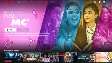Netflix_PMC2_billboard_A4.jpg
