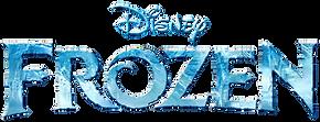 disney-frozen-logo.png