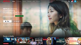 Netflix_TH_billboard_B1.jpg