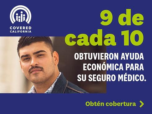 9decada10.jpg