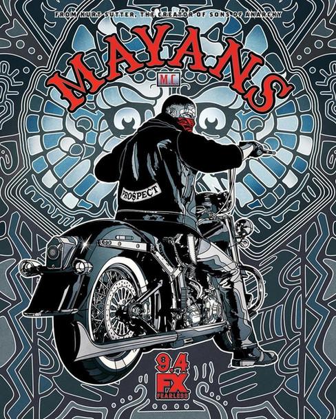 Mayans_M_C_TV_Series-504795664-large.jpg