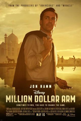 million-dollar-arm.jpg