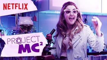 Netflix_PMC2_sdp_A2.jpg