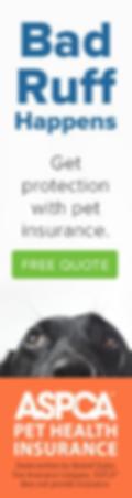 ASPCAPetHealthInsurance.png