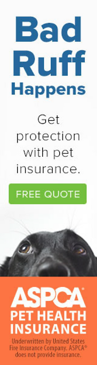 ASPCAPetHealthInsurance.png