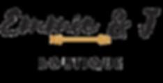 Emmie&J_Logo.png