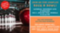GCWC - RockNBowl Invite.png