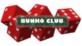 BunkoCLub.JPG