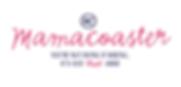MamaCoaster_Logo.png