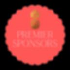 Premier Sponsors Seal.png