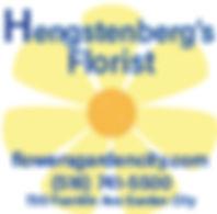 Hengstenbers Ad.jpg