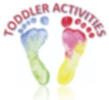 ToddlerActivities.JPG