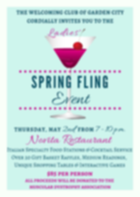 SpringFling_Invitation_Front.png