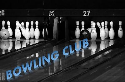 BowlingClub.JPG