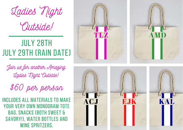 GCWC - Ladies Totes - Invitation.png