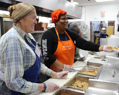Volunteers Serving.JPG