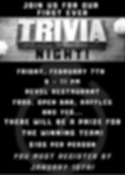 GCWC%20-%20Trivia%20Night%20Invite_edite