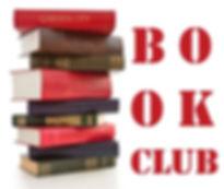 BookClub_New.JPG