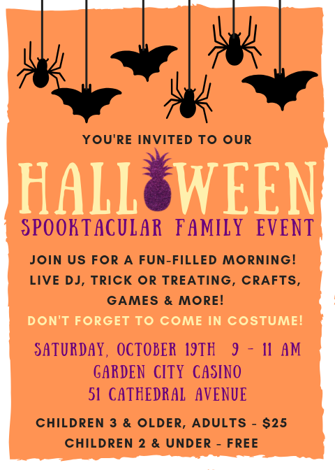 GCWC Halloween Spooktacular Invite.png
