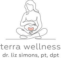 Terra Wellness Logo with Liz.jpeg